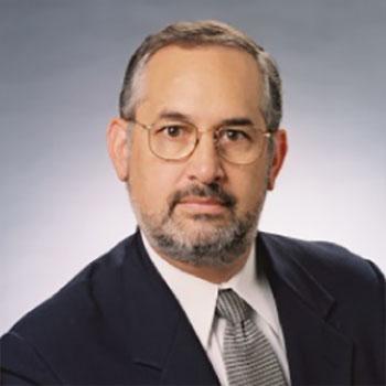 Greg Friess, DO
