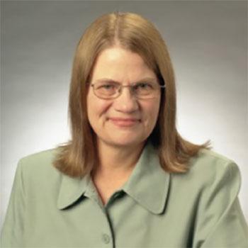 Unamarie Clibon, MD