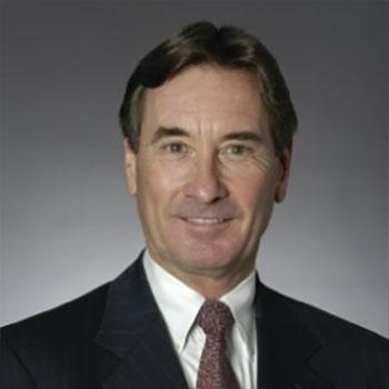 William Jordan, DO